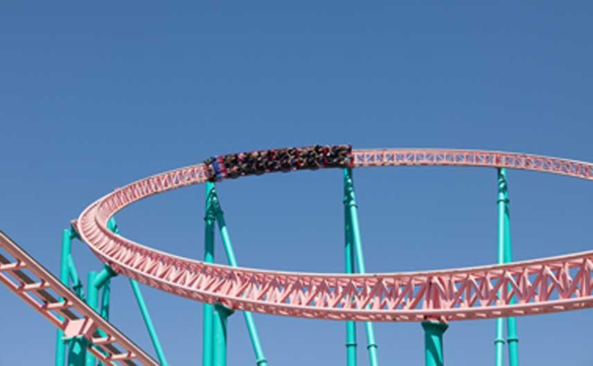 Cedar Fair Amusement Parks - Cedar Fair Parks | CedarFair com